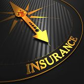 picture of insurance-policy  - Insurance  - JPG
