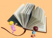 Img_0408_1 Big-book