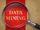 Data Mining through Magnifying Glass.