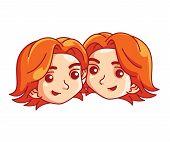 Twin Sister