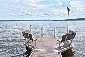 Lac-Magog