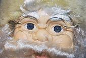 Santas Face Altered_Filtered