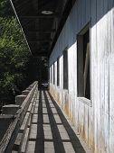 Covered_Bridge_1