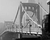 Clemente Bridge 1