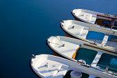 Edzr - barcos de pesca