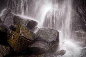 Ebor Falls Nsw
