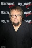 BURBANK, CA - APR 22: Robbie Rist at The Hollywood Show held at Burbank Airport Marriott on April 22, 2012 in Burbank, California