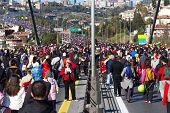 35Th Istanbul Eurasia Marathon