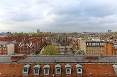South Kensington London