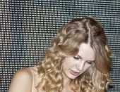 Taylor Swift - Cma Music Festival 2009