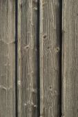 Aging And Weathered Wood poster