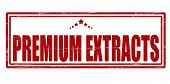 Premium Extracts