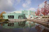 Town Hall Of Wijk Bij Duurstede