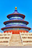 picture of heavens gate  - Wonderful and amazing temple  - JPG
