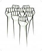 Fist.Ai