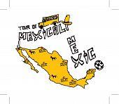 Mexicali.Eps
