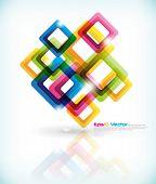 eps10 vector background