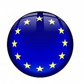Flag Europe