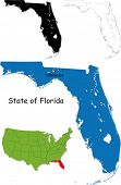 State of Florida, USA