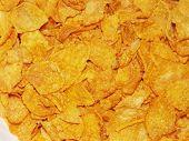 Cornflakes #2