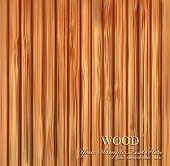textura de vetor de tábuas de madeira
