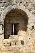 Loop Hole, Aigues-mortes, France