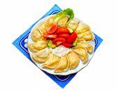Portion Jams, Domestic,home-meal.