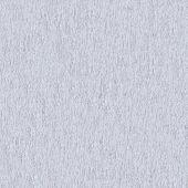 Striated Stucco Wall. Seamless Texture.