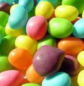 Jelly Treats