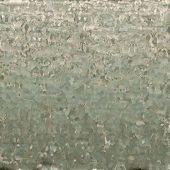 Zink panel
