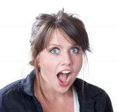 Shocked_woman
