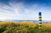 Poland Ukraine Border