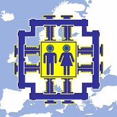 European Equality