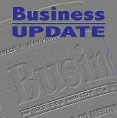 Business Update News