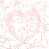 gentile  background  for  valentines