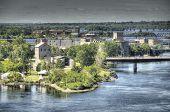Ottawa River near Ottawa