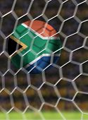 Amazing South African Goal