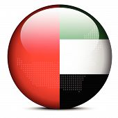 picture of emirates  - Vector Image  - JPG
