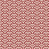 picture of uncolored  - japanese pattern - JPG