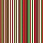 JPG Christmas Seamless background