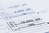 Accounting Balance