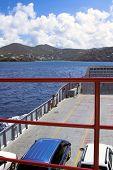 Auto Ferry