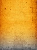brown old textured paper