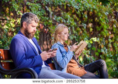 Read Book In Park Pleasant