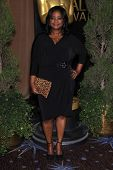 LOS ANGELES - FEB 6:  OCTAVIA SPENCER arrives to the 2012 Academy Awards Nominee Luncheon  on Feb 6,