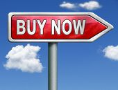buy now and here road sign online sales sell on internet webshop online web shop buy icon shopping w