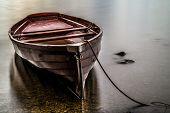 Windermere Boat