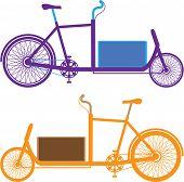 Bicyclebox