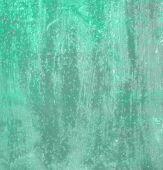vintage green grunge background texture