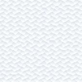 Seamless abstract white background, White texture